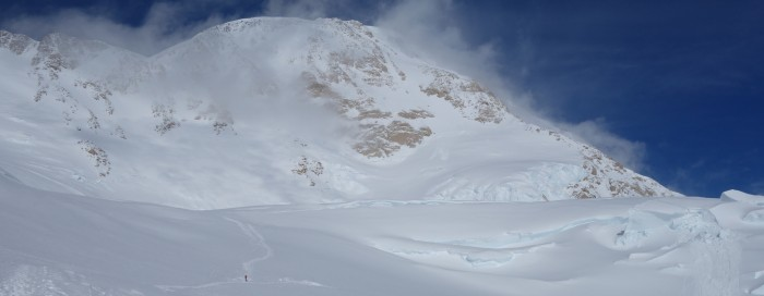 Cool Stuff, Training for Alpine Climbing, Coaching, Training Tips, High altitude training